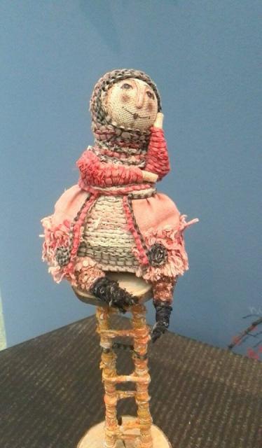 """Выставка """"Тайна кукольного шкафа"""" (10274033_499676010214617_213695870726935506_n.jpg)"""