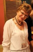Кубанова Татьяна Андреевна