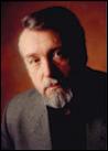 Владимир Гусев, директор Государственного Русского музея