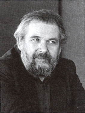 Миронов Петр Леонидович (р. 1932)