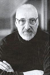 Добровольский Владимир Федорович (р. 1929)